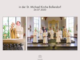 Gruppenbild_Erstkommunion_24-07-2020_1400